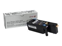 Xerox Laser Couleur d'origine 106R02756