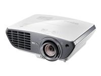 Benq Projecteurs DLP 9H.JEF77.27E
