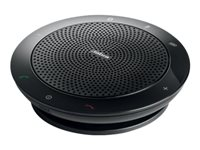 Jabra SPEAK 510 MS - VoIP desktop speakerphone - Bluetooth