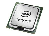 Pentium G3420T TRAY, CPU/Pentium G3420T 2.70 GHz LGA1150 TRAY