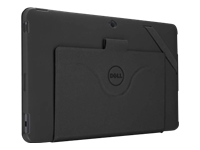 Dell Accessoires  460-BBTY