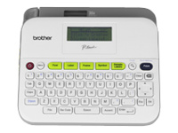 Brother P-Touch PT-D400AD