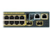 Cisco Catalyst 2960 WS-C2960+24TC-L