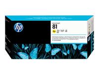 HP Cartouche Jet d'encre C4953A