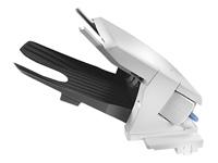 HP LaserJet F2G72A#B19
