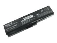 DLH Energy Batteries compatibles TOBA1526-B048P2