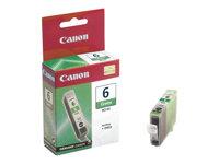 Canon BCI 6G