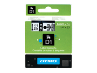 Dymo Consommables Dymo S0720770