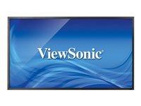 Viewsonic Produits Viewsonic CDP4260-TL