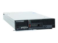Lenovo Flex System Manager 8731 - Xeon E5-2650 2 GHz - 32 Go - 1.4 To