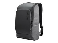 Lenovo Legion Recon Gaming - Notebook carrying case - 15.6