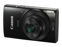 Canon Digital Ixus 1085C001