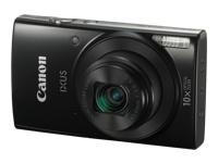 Canon IXUS 180 - appareil photo numérique