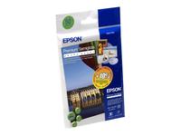 Epson Papiers Jet d'encre C13S041765