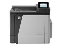 HP Laserjet Enterprise CZ255A#B19