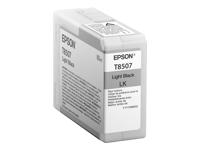 Epson Cartouches Jet d'encre d'origine C13T850700