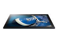 Lenovo TAB 2 A10-30F ZA0C Tablet Android 5.1 16 GB eMMC