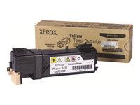 XEROX - GENUINE SUPPLIES Xerox106R01280