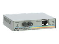 Allied telesis Switch AT AT-FS201-60