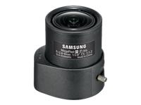 Samsung Techwin SLA-M2890PN