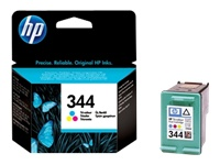 HP Cartouche Jet d'encre C9363EE#UUS