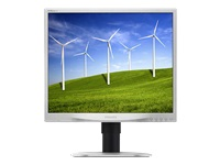 Philips Moniteurs LCD 19B4QCS5/00