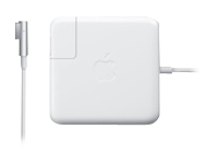 Apple MagSafe Strømforsyningsadapter 60 Watt