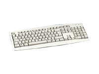 CHERRY Business Keyboard K-1 J82-16001