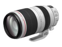 Canon Accessoires pour Photo 9524B005