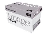Antalis Image Volume - Papier ordinaire - blanc - A3 (29,7 x 42 cm) - 80 g/m² - 500 feuilles