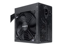 Gigabyte PB500  Power supply  500w 80 Plus Bronce
