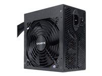 Gigabyte PB500 - Fuente de alimentación (interna) - ATX12V 2.31