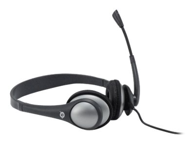 Conceptronic Lounge Collection CEASYSTAR Entry Level Headset