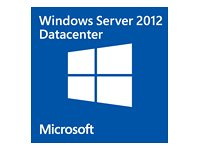 Microsoft Windows Server 2012 Datacenter, Windows Server Datacen
