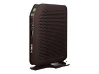 Chip PC Client L�ger CPN06597