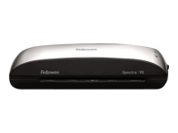 Fellowes Spectra 95