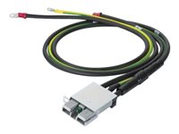 APC Symmetra LX basic battery cabinet cable