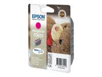 EPSON  T0613C13T06134020