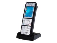 Mitel 622d - téléphone numérique sans fil