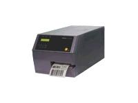 Intermec Etiqueteuses PX4C010500000020