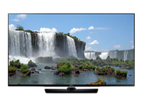 "Samsung UE50J6175AU 50"" Klasse 6 Series LED TV 1080p (Full HD) sort"