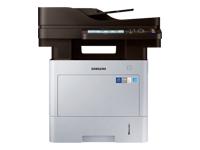 Samsung ProXpress SL-M4080FX/SEE