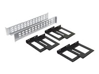 APC Smart-UPS SRT 19 inch Rail Kit for Smart-UPS SRT 5/6/8/10kVA