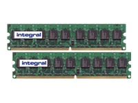 Integral Europe DDR2 IN2T2GEXNFXK2