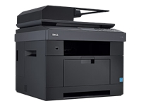 Dell Multifunction Laser Printer 2355dn