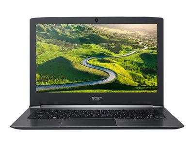 Acer Aspire S 13 S5-371-753T