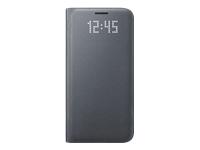 Samsung Galaxy S EF-NG930PBEGWW