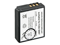 MicroBattery MicroBattery MBD1036