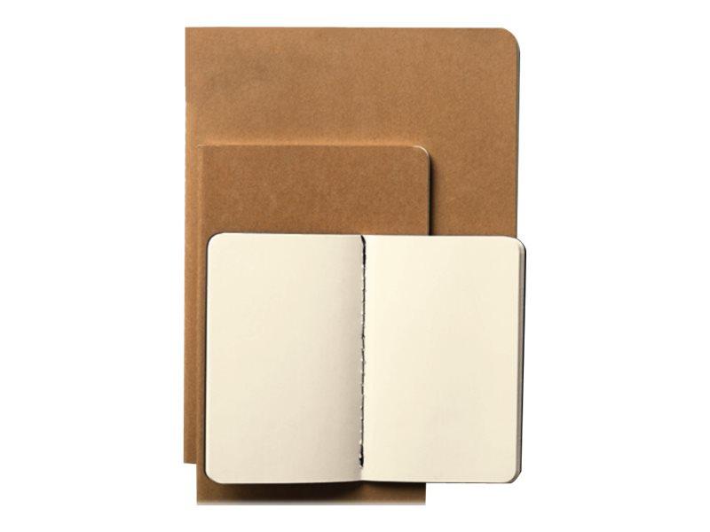 Moleskine Pocket - cahier