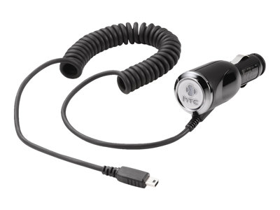 HTC Car Charger CC C100